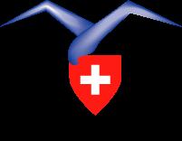 Logo Stiftung PRO AERO